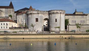 Cognac,chateau,Charente