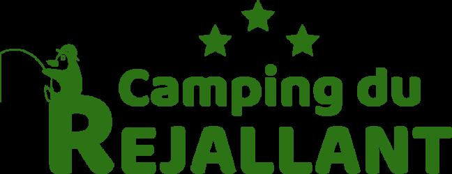 Camping du rejallant
