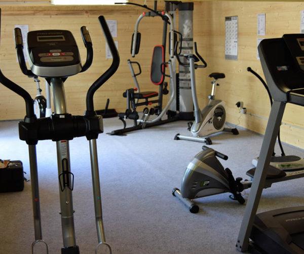 salle de sport (3)