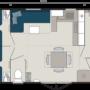 super-cordelia-3-chambres