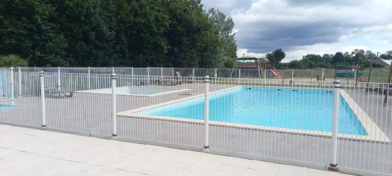 piscine-2-camping-du-rejallant