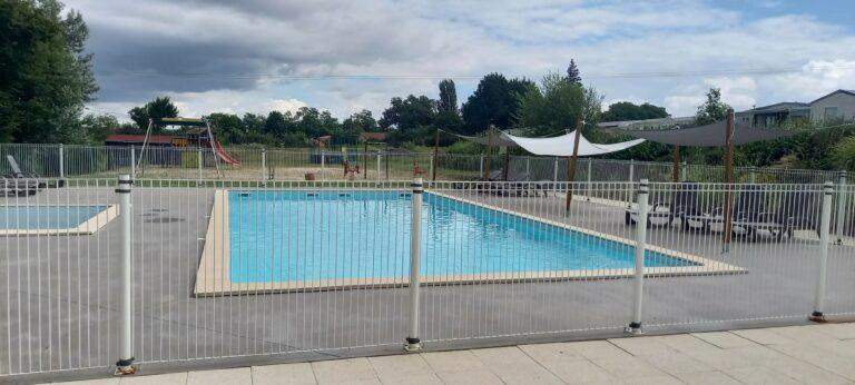piscine-camping-du-rejallant